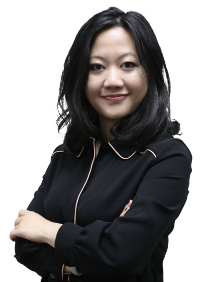 Phei Koid